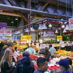 Nashvancouver-Granville-Island-Shopping