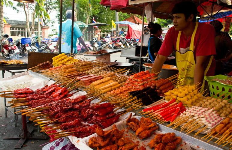 Thai-street-food-2107