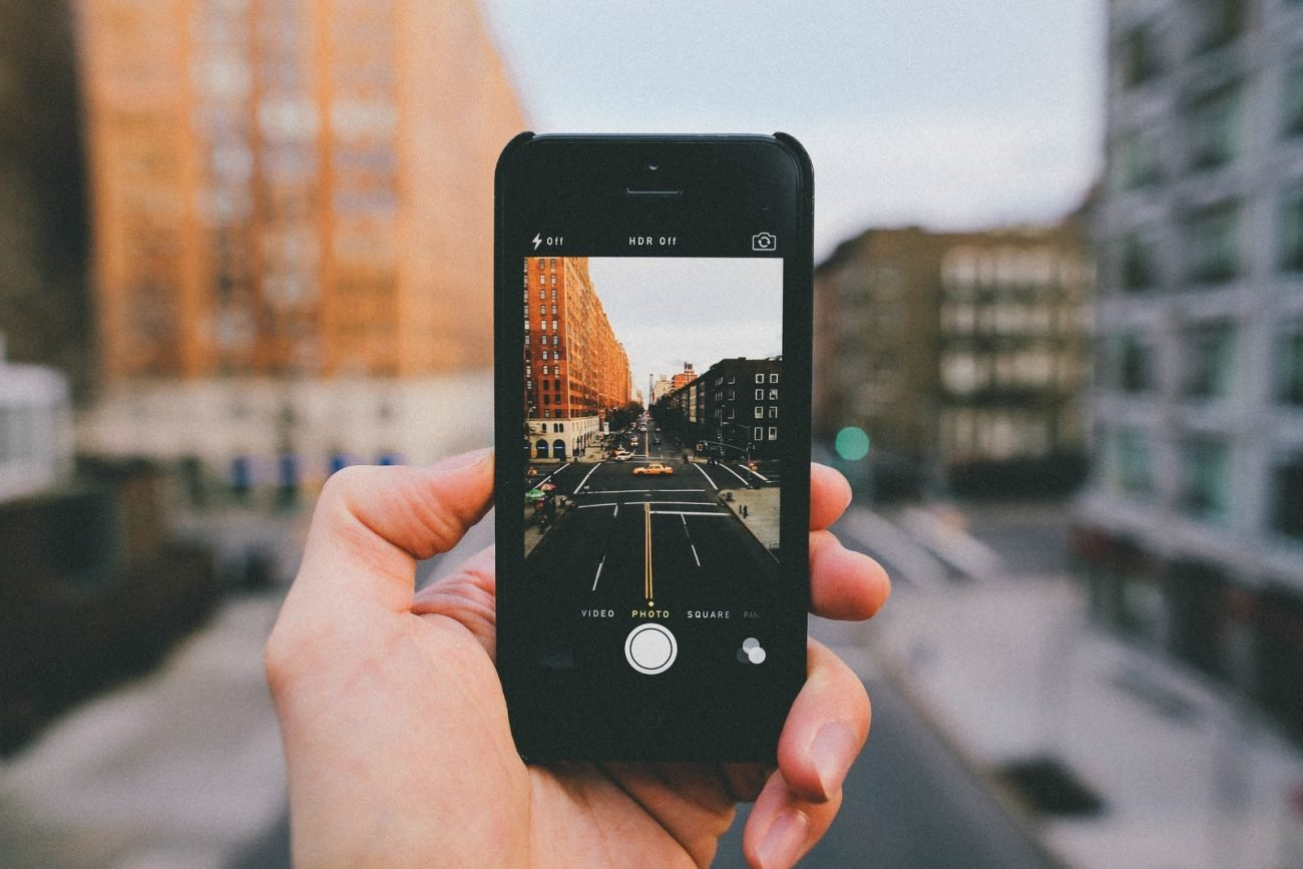 Скрытой снимок с мобильному девочек 5 фотография