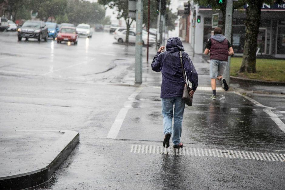 Американское агентство метеорологической службы сообщило о том, что на смену теплому погодному феномену Эль-Ниньо придет холодный Ла-Нинья.