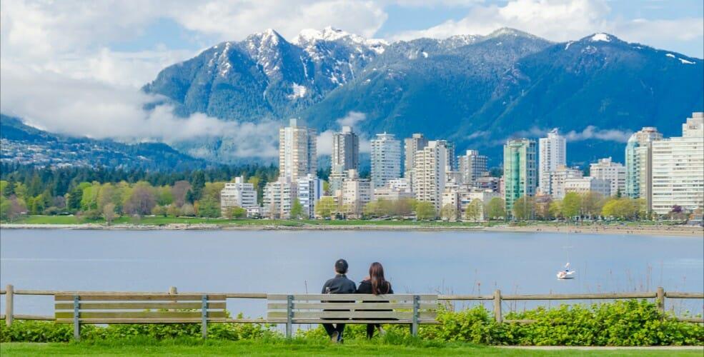 В Ванкувере ввели дополнительный налог на покупку жилья для иностранцев
