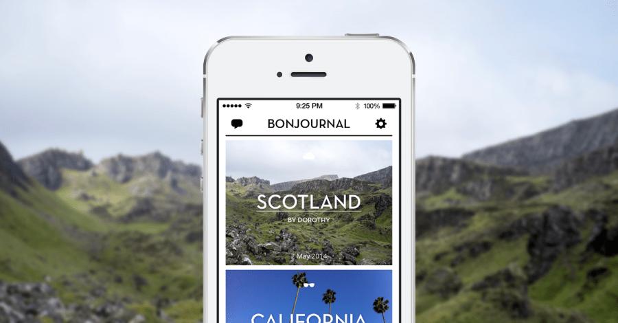 лучшие приложения для путешественников в 2016