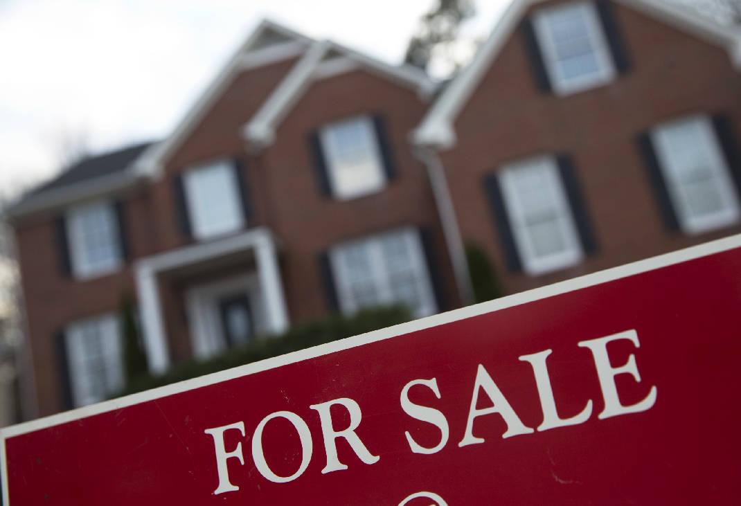 Рынок недвижимости в Ванкувере, цены на жилье в Канаде