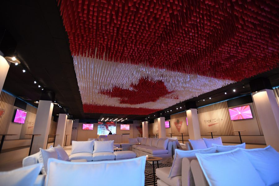 канадский дом на олимпиаде в рио де жанейро 2016
