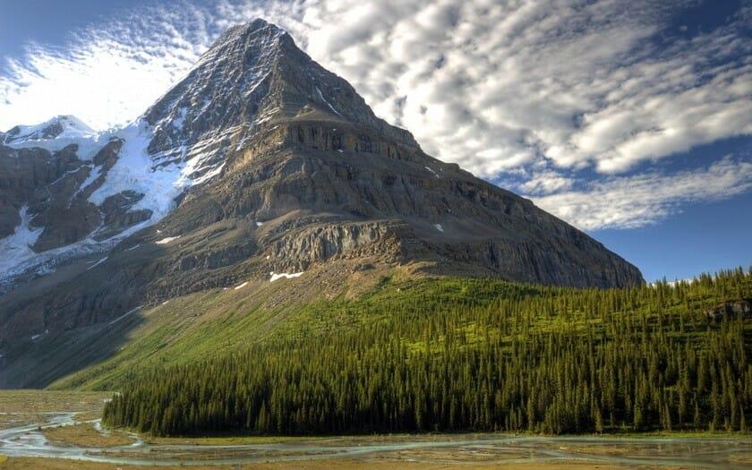 Happy BC Day, поздравляем с днем Британской Колумбии