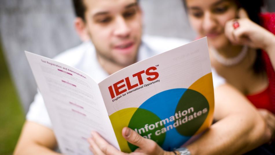 как переехать в Канаду,иммиграция в Канаду, что делать при недоборе баллов IELTS