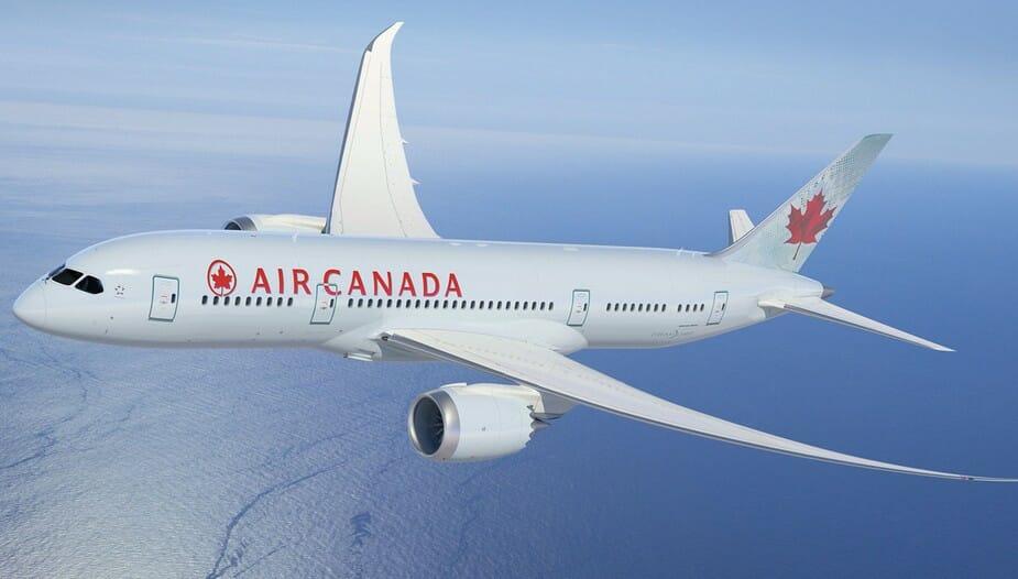 Международные рейсы в Канады самые дорогие в мире. Согласно отчету немецкой туристической авиакомпании Kiwi.com, международные рейсы из Канады являются самыми дорогими в мире.