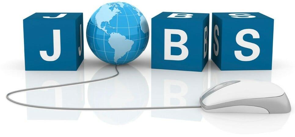 Лучшие сайты для поиска работы в Канаде. Найти работу в Канаде
