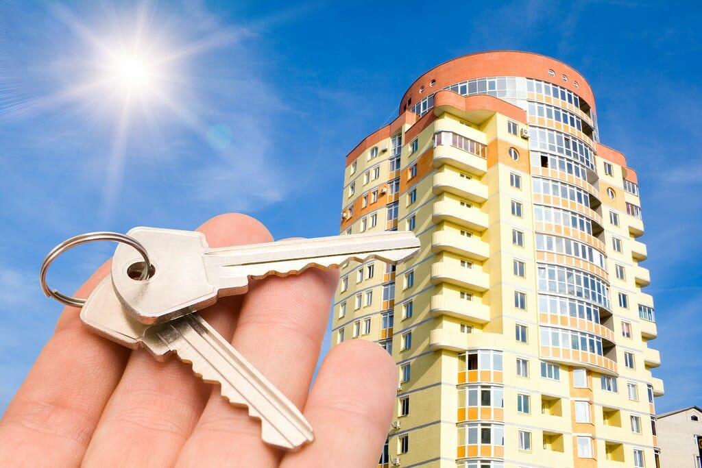 В Ванкувере будут бороться с краткосрочной арендой жилых квартир Правила направленные на решение проблемы краткосрочной аренды в Ванкувере Правительство провинции уже предприняло меры для пустующих домов, следующая по плану краткосрочная аренда.