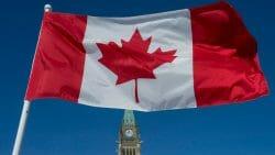 Канада заняла 5-ое место в рейтинге стран по экономической свободе