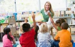 детский сад в Канаде, учеба в Канаде, стоимость жизни в Канаде