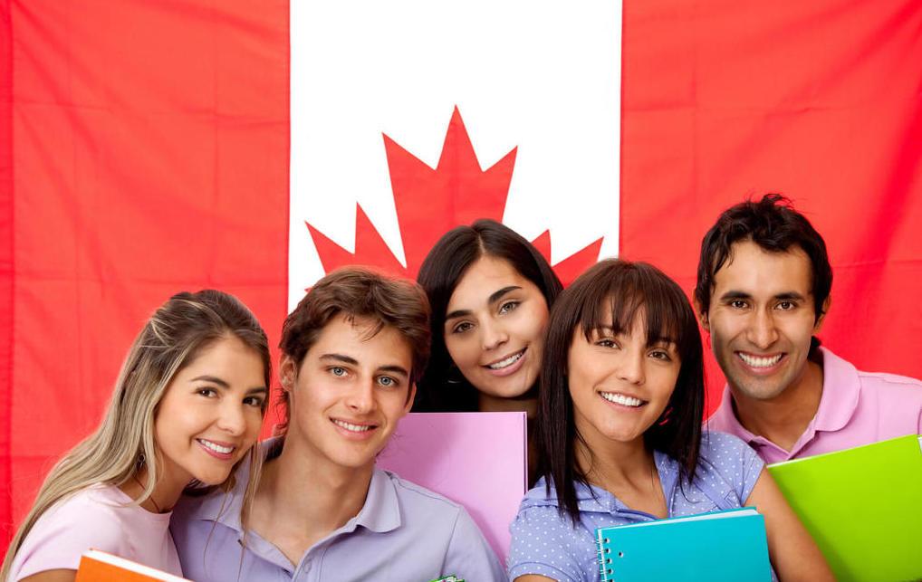 студенты Канады, учеба в Канаде, студенческий кредит, студенческая стипендия, вузы Канады