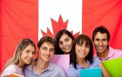 The International Experience Canada (IEC) – это иммиграционная программа. Иммиграция в Канаду