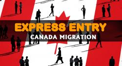express entry, иммиграция, Канада, переезд Канада, учеба в Канаде, погода Канада