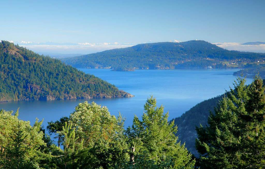 Malahat, British Columbia, Малахат, Британская Колумбия, рейтинг городов, города Канады