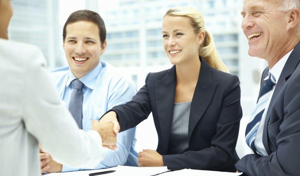 топ-100 работодателей Канады, лучшие работодатели Канады, ВАнкувер Канада, работа в Канаде