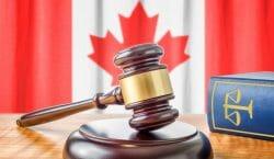 Смешные законы Канады, странные законы Канады, нелепые законы Канады