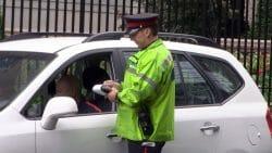 парковка в Канаде, жизнь в Канаде, переезд в Канаду, новости Канады