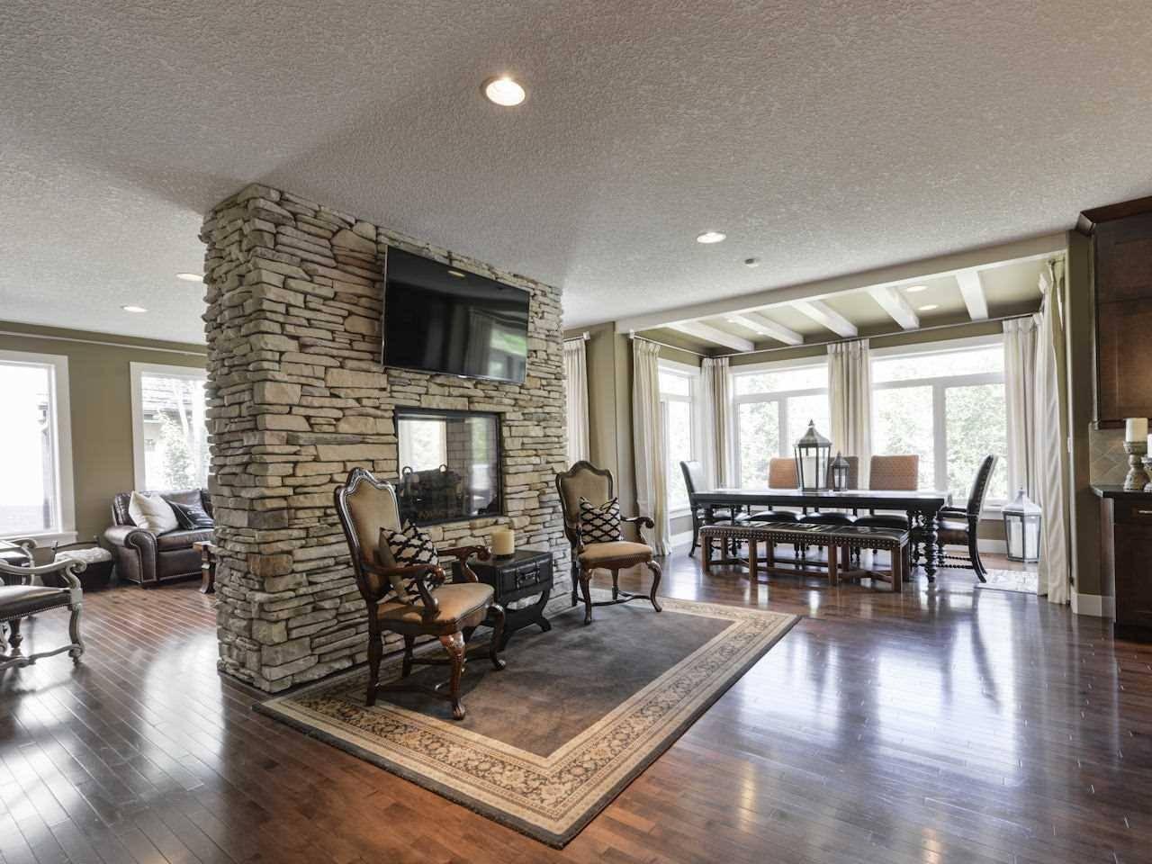 купить дом в Канаде, Эдмонтон, стоимость жилья в Канаде