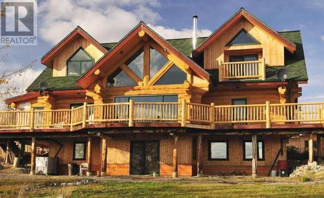 дом в Канаде, стоимость дома в Канаде, нашВанкувер