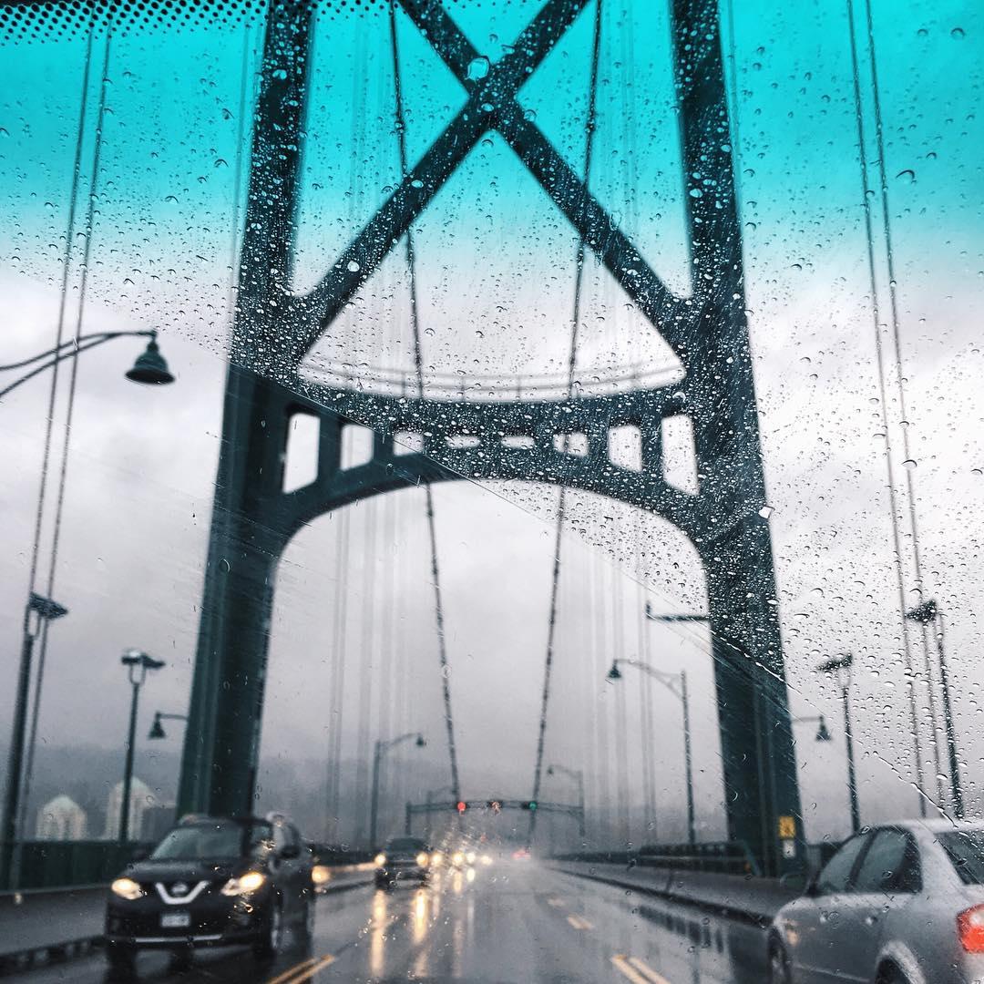 красиво Ванкувер, Ванкувер Канада, Ванкувер фото
