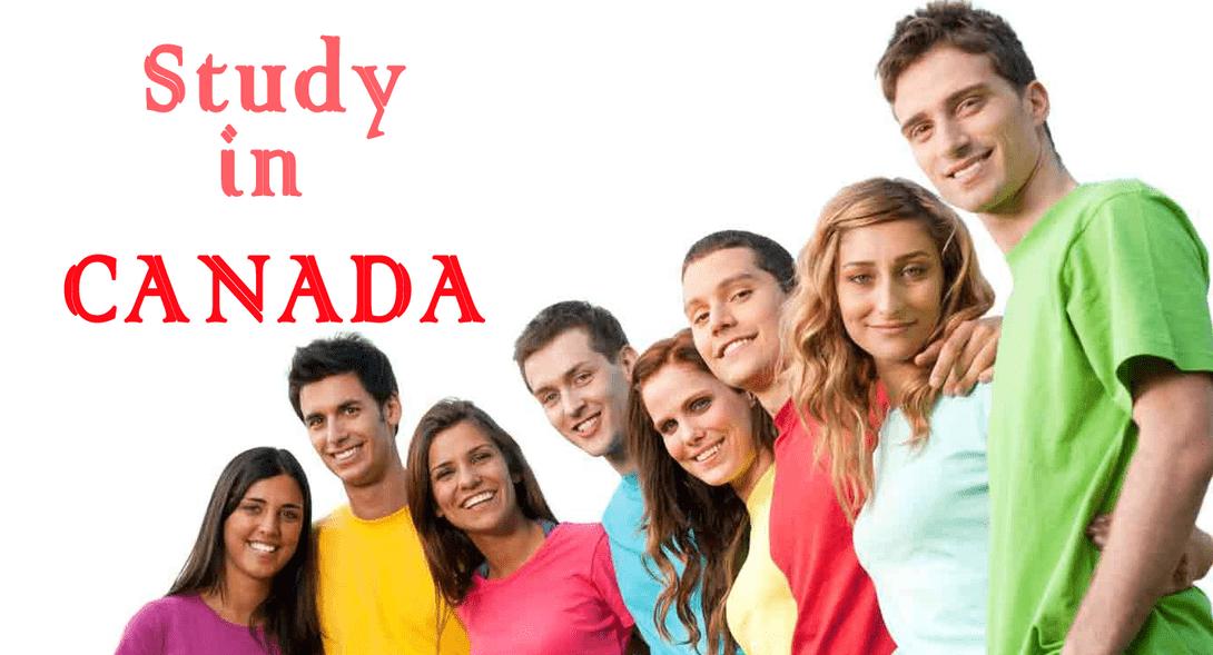 студенческая виза в Канаду, почему могут отказать в визе