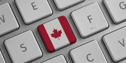 internet canada.ЖИЗНЬ в Канаде, интернет Канада