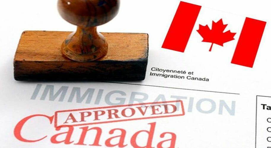 иммиграция в Канаду, итоги 2016 года, все иммиграционные программы Канады, переезд в Канаду
