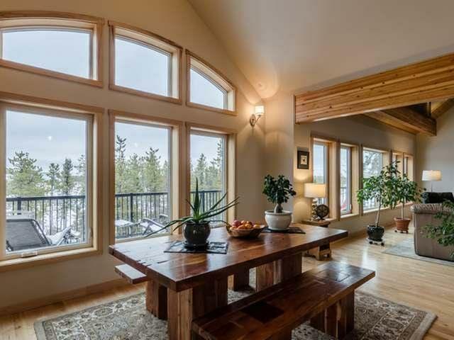 купить дом в Канаде, сколько стоит дом в Канаде. наш Ванкувер
