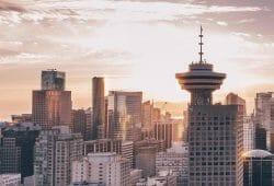 топ лучших фотографий Ванкувера, best Vancouver photos,Ванкувер Канада, nashVancouver
