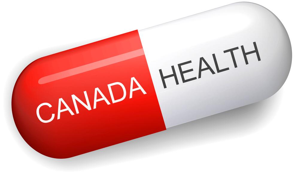City Health Monitor, рейтинг, здоровье в Канаде