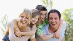 семейная иммиграция в Канаду, спонсорство родителей супругов, сроки рассмотрения
