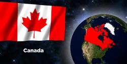 некоррумпированные страны,Канада, РЕЙТИНГ ВОСПРИЯТИЯ КОРРУПЦИИ