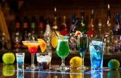 законы Британская Колумбия, алкоголь в Канаде, алкогольное законодательство, Ванкувер