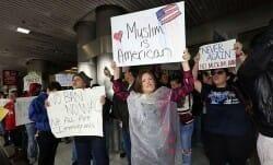 канада, США, беженцы, договор о безопасной третьей стороне