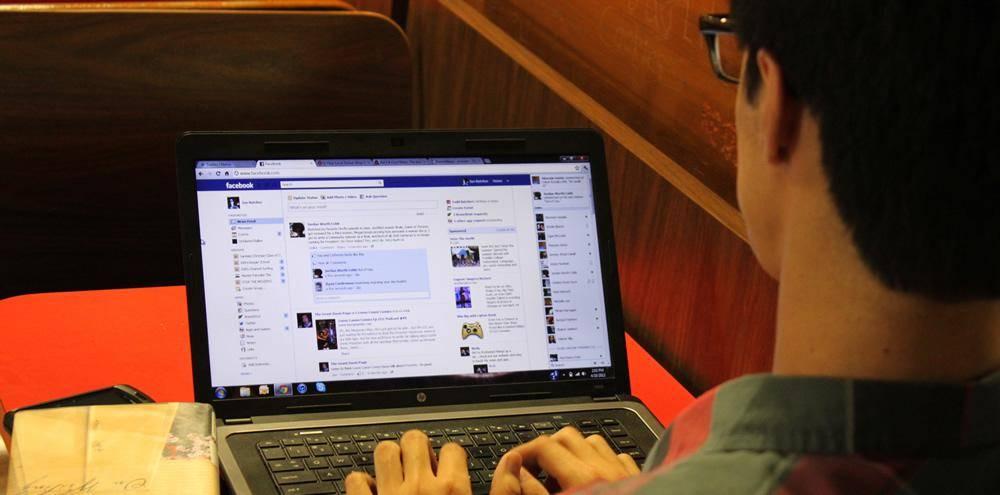 Канада, налоговая, следит, соцсети, нарушители, налогоплатильщики