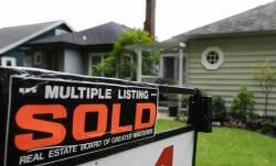 налог на покупку жилья, Ванкувер, 15%, разрешение на работу