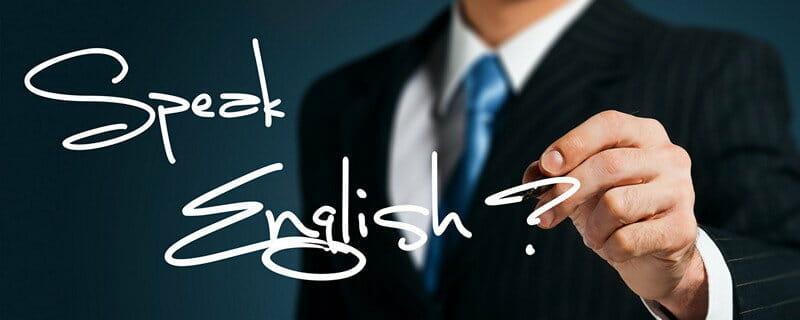 гражданство Канады, как получить канадское гражданство, тест на знание языка