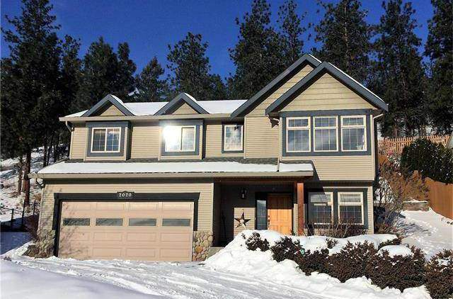 недвижимость в Канаде, сколько стоит дом