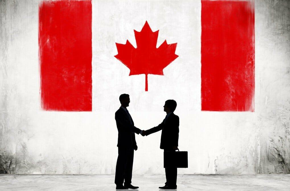 Остров принца Эдуарда, иммиграция в Канаду, Express Entry, номинация, провинция