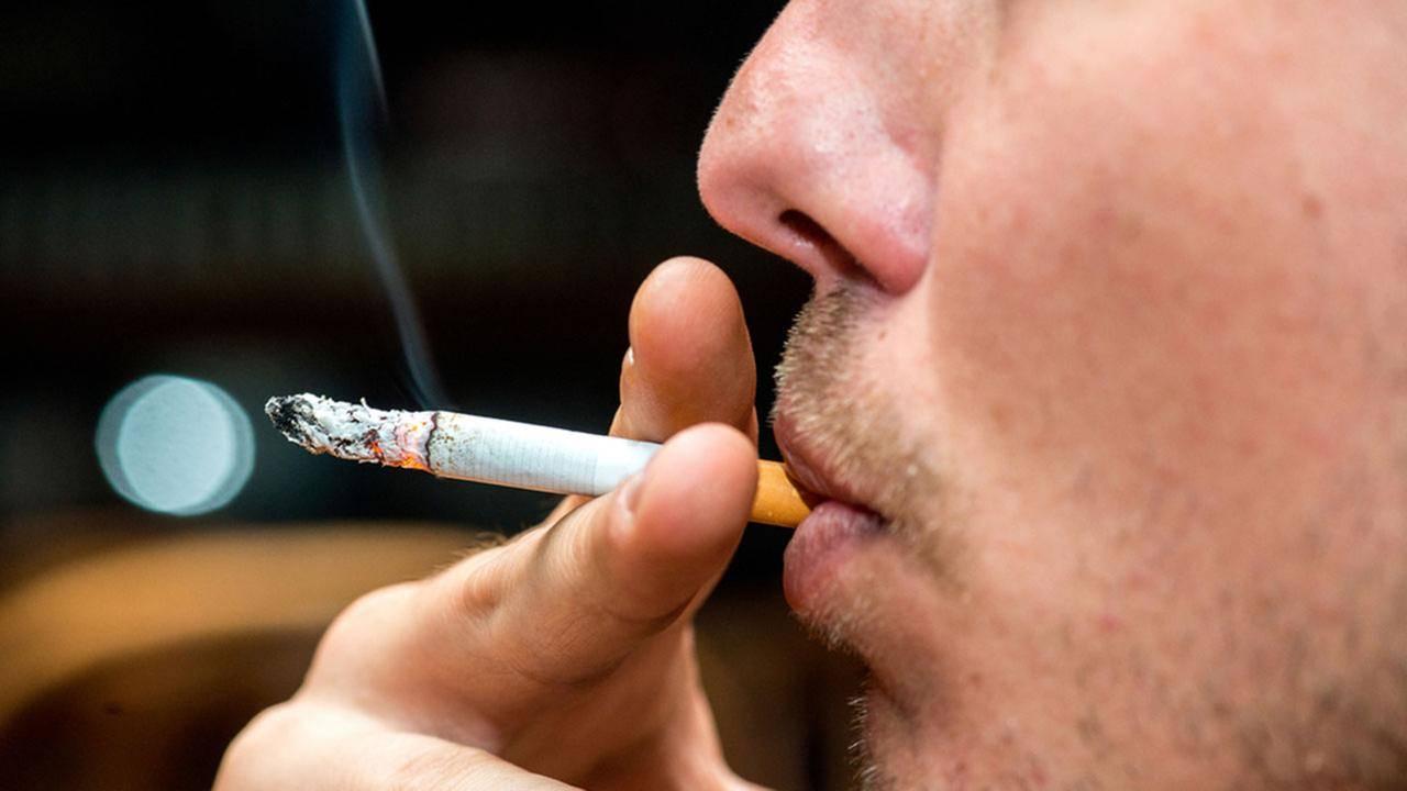 Курение табачного изделия развесной табак купить в краснодаре для сигарет