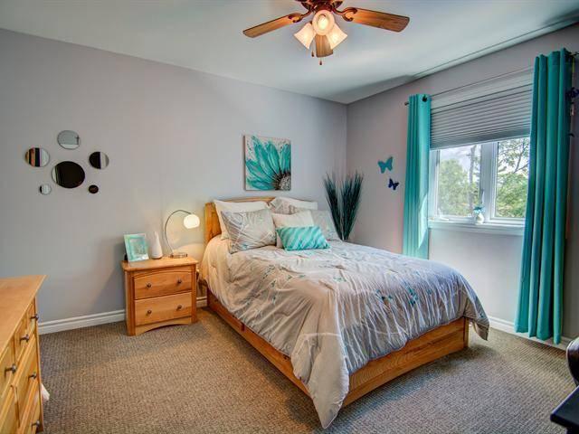 купить дом в Оттаве, Онтарио Канада, стоимость дома