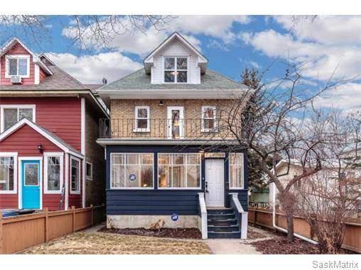 саскатун недвижимость, Канада стоимость дома