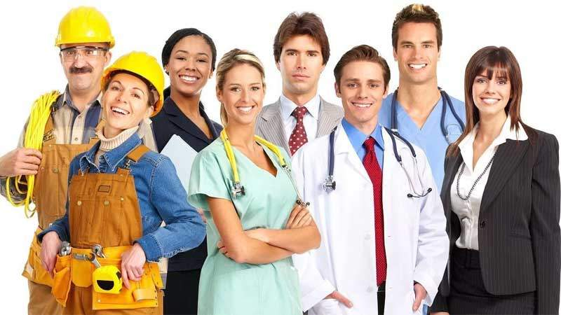 перспективные профессии, Канада, работа в Канаде, востребованные профессии, работа зарубежом