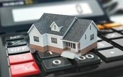 недвижимость Канада, дом в Ванкувере, недвижимость Ванкувер