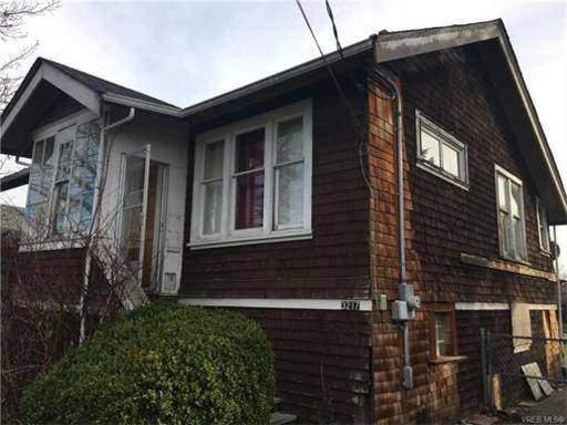 дом в Виктории Британская Колумбия, дом в Канаде, купить дом в Канаде