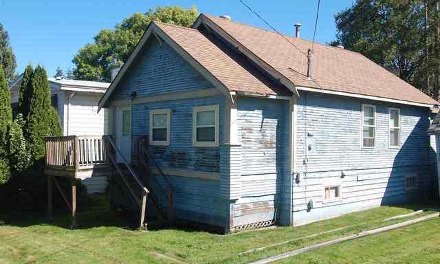 стоимость дома в Ванкувере, купить дом в Ванкувере Канада