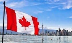 иммиграция в Канаду, Онтарио, переезд в Канаду