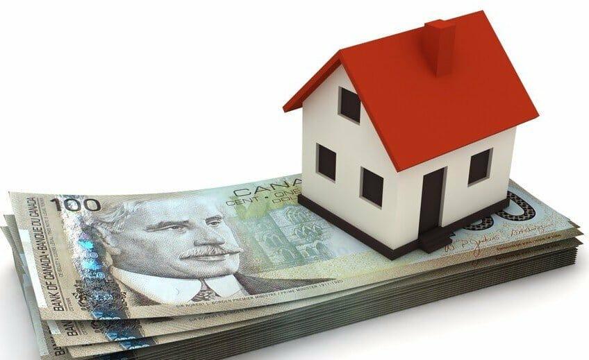 аренда Канада, высокая аренда, Торонто, Ванкувер, стоимость аренды