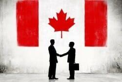 иммиграция в Канаду, иностранные работники, работа в Канаде